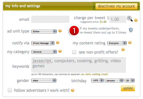 cg_tweeter_controls