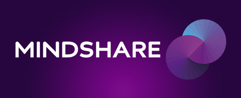 IZEA Selected for Mindshare North America's Action Partner Program for THE LOOP