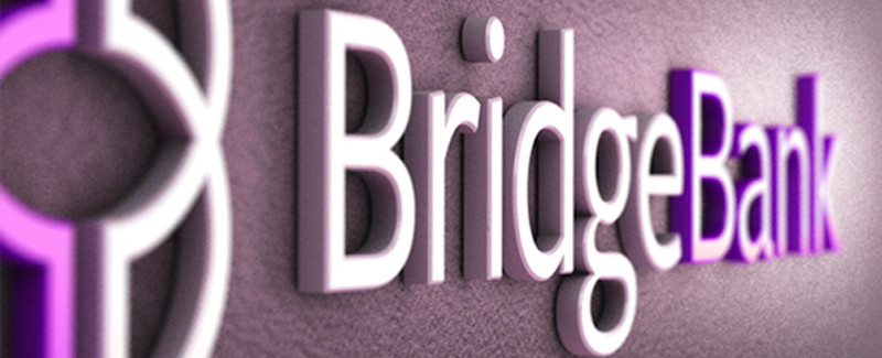 bridgebank-header-post