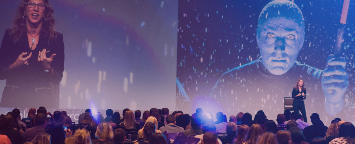 IZEAFest 2015: Creating Social Experiences