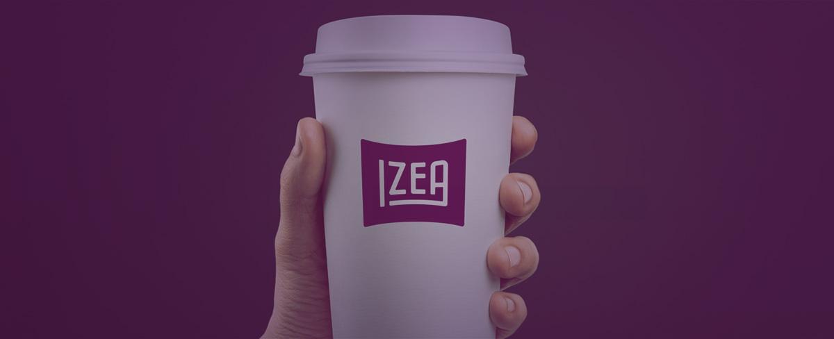 7 Reasons IZEAns Love Coffee
