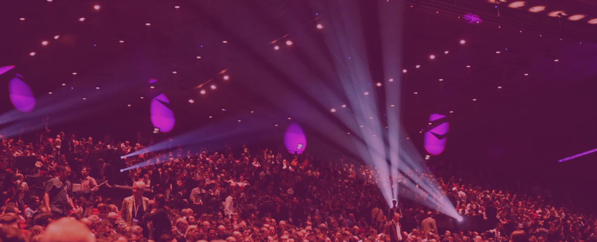 Top Influencer Marketing Conferences to Attend
