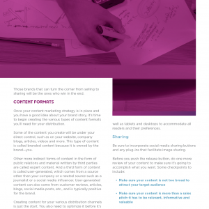 What is Content Marketing Preview Image 2