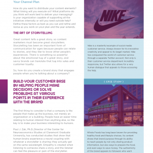 What is Content Marketing Preview Image 3